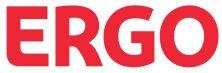 ERGO-jpg-formatas