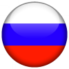flag-of-russia-computer-icons-russia